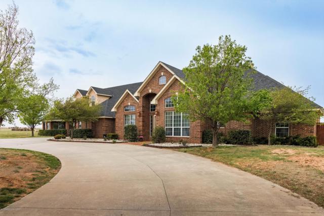 13400 Vista Dr, Amarillo, TX 79124 (#19-3141) :: Elite Real Estate Group