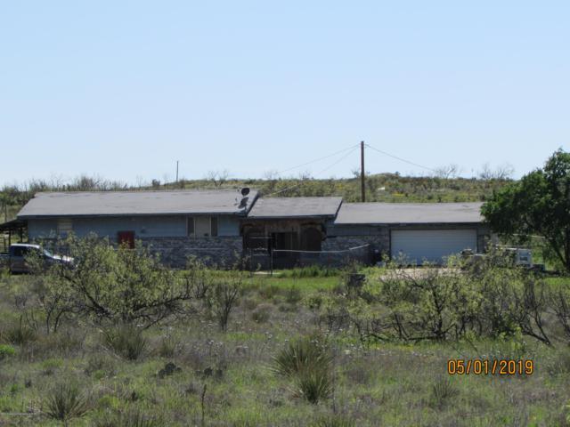 6976 Lago Dr, Amarillo, TX 79108 (#19-3317) :: Lyons Realty