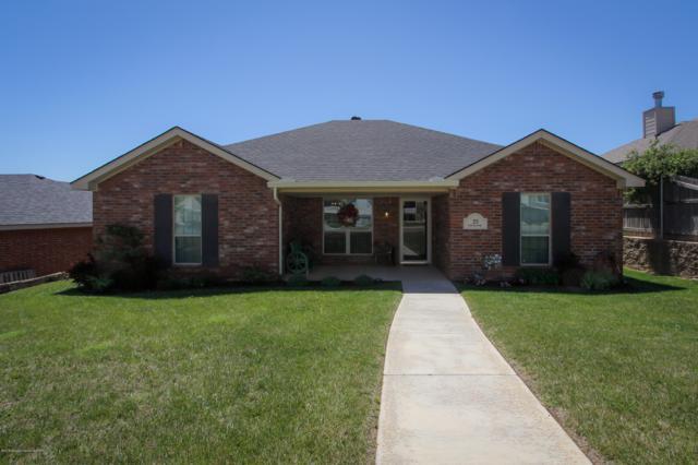 23 Creekside Ln, Canyon, TX 79015 (#19-3365) :: Lyons Realty