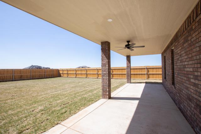 18901 Bradley Ln, Bushland, TX 79124 (#19-3413) :: Big Texas Real Estate Group