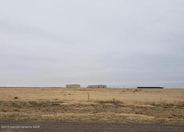 12041 Equestrian Trl, Amarillo, TX 79118 (#19-3438) :: Elite Real Estate Group