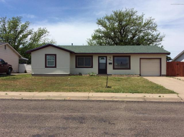 2411 Walnut St, Amarillo, TX 79107 (#19-3455) :: Lyons Realty
