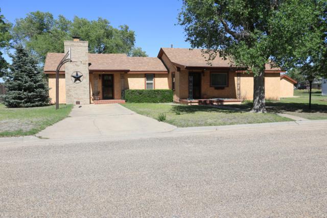 109 Pearl, Stratford, TX 79084 (#19-3486) :: Lyons Realty