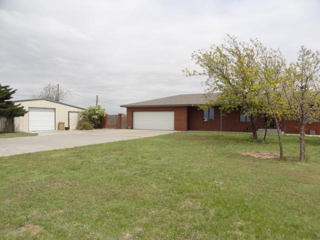 14545 Fm 2590 (Soncy), Amarillo, TX 79119 (#19-3502) :: Elite Real Estate Group