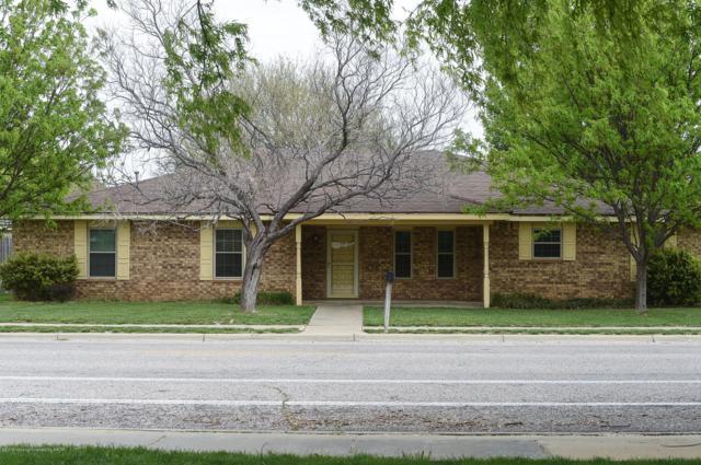 7403 Sleepy Hollow Blvd, Amarillo, TX 79121 (#19-3507) :: Lyons Realty