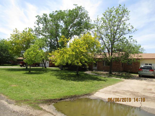 7105 Vinewood St, Amarillo, TX 79108 (#19-3515) :: Elite Real Estate Group