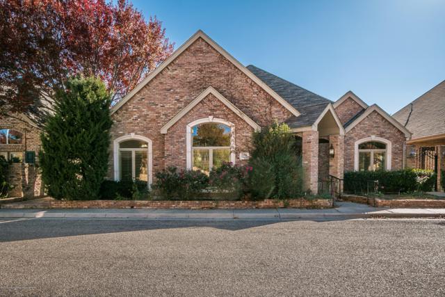 5103 Olsen Cir, Amarillo, TX 79106 (#19-3608) :: Elite Real Estate Group