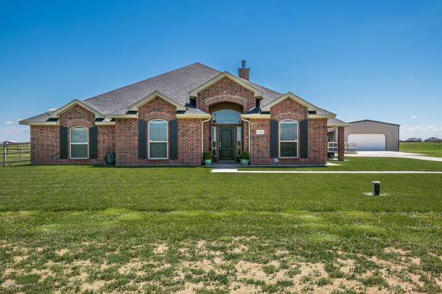 12903 Fm 2219, Amarillo, TX 79119 (#19-3627) :: Elite Real Estate Group