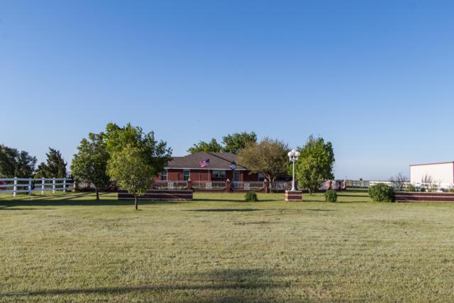 17500 Fm2575, Amarillo, TX 79108 (#19-3634) :: Lyons Realty