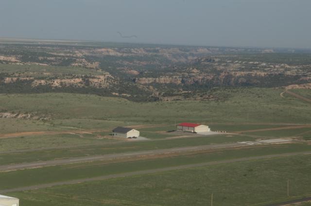 Wild Horse Trl, Amarillo, TX 79118 (#19-3648) :: Elite Real Estate Group