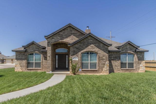 7300 Memphis Ave, Amarillo, TX 79118 (#19-3651) :: Keller Williams Realty