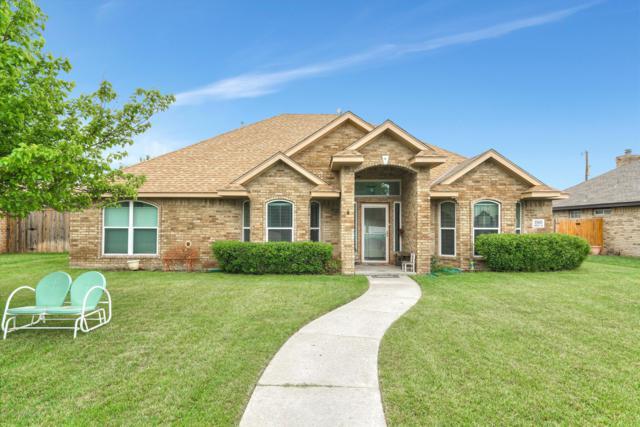 2503 Ashley Lane, Amarillo, TX 77584 (#19-3652) :: Elite Real Estate Group