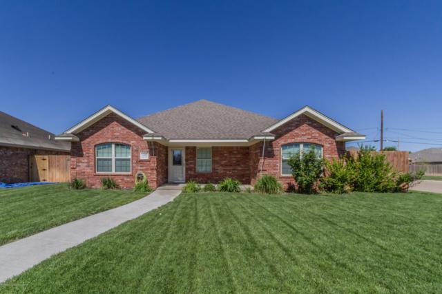 5900 Milam St, Amarillo, TX 79118 (#19-3680) :: Elite Real Estate Group