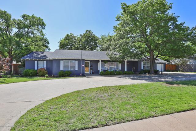 1514 Crockett St, Amarillo, TX 79102 (#19-3683) :: Big Texas Real Estate Group