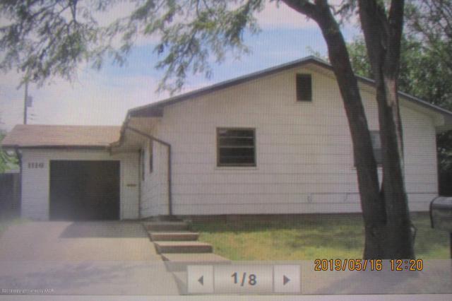1116 Elmore, Borger, TX 79007 (#19-3716) :: Elite Real Estate Group