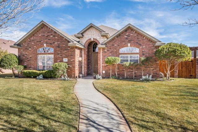 6015 Riley Elizabeth Dr, Amarillo, TX 79119 (#19-3731) :: Elite Real Estate Group