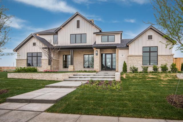 5600 Wesley Rd, Amarillo, TX 79119 (#19-3743) :: Elite Real Estate Group
