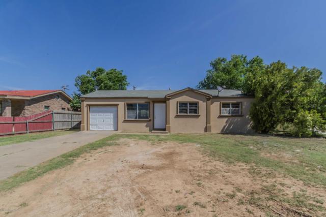 3807 Ne 26th, Amarillo, TX 79107 (#19-3748) :: Lyons Realty