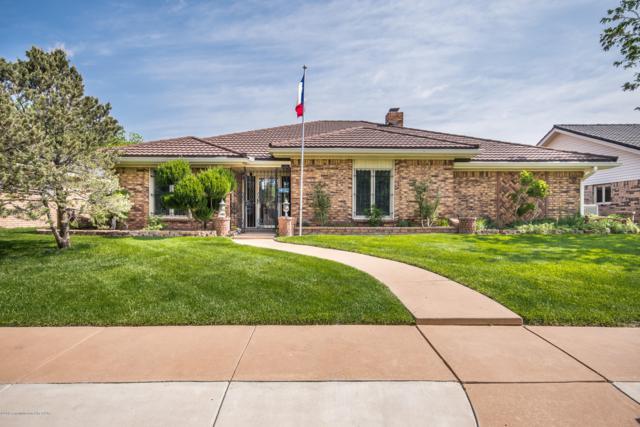 6304 Hyde Pkwy, Amarillo, TX 79109 (#19-3752) :: Elite Real Estate Group