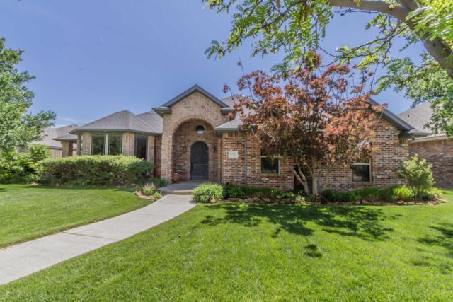 6009 Landon Dr, Amarillo, TX 79119 (#19-3762) :: Elite Real Estate Group