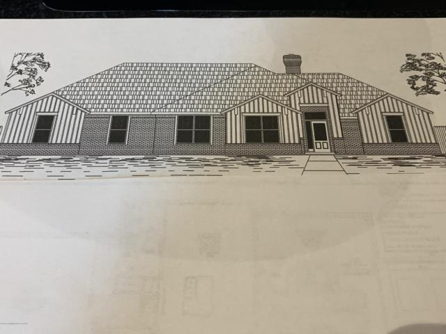 9150 Cypress Bend Dr, Amarillo, TX 79119 (#19-3764) :: Elite Real Estate Group