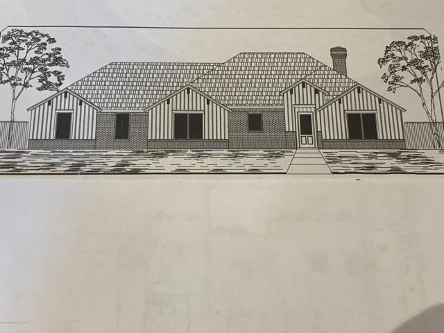 9110 Cypress Bend Dr, Amarillo, TX 79119 (#19-3768) :: Elite Real Estate Group