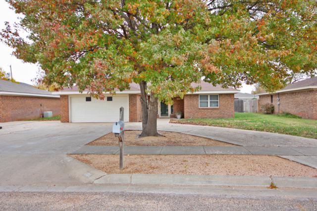 6108 Cornell St, Amarillo, TX 79109 (#19-379) :: Big Texas Real Estate Group