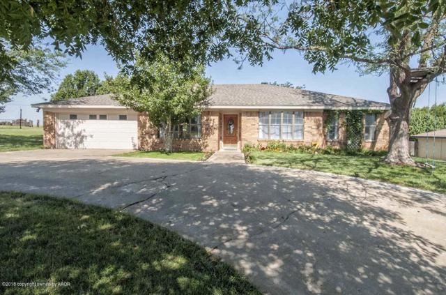 2201 Woodbury Pl, Amarillo, TX 79124 (#19-3818) :: Big Texas Real Estate Group