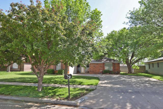 6204 Rutgers St, Amarillo, TX 79109 (#19-3820) :: Big Texas Real Estate Group
