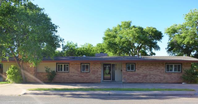 3700 Mays Ave, Amarillo, TX 79109 (#19-3912) :: Big Texas Real Estate Group