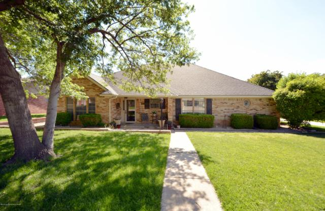 210 Somerset St, Borger, TX 79007 (#19-3947) :: Big Texas Real Estate Group