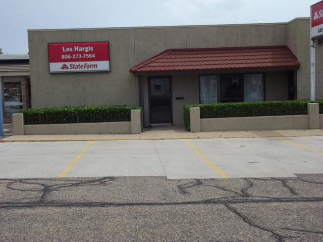 603 3rd St, Borger, TX 79007 (#19-3956) :: Lyons Realty
