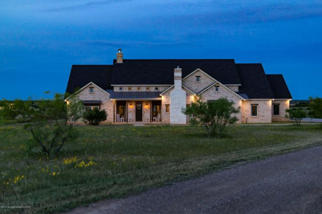 7600 Indian Lake Rd, Amarillo, TX 79118 (#19-3992) :: Lyons Realty