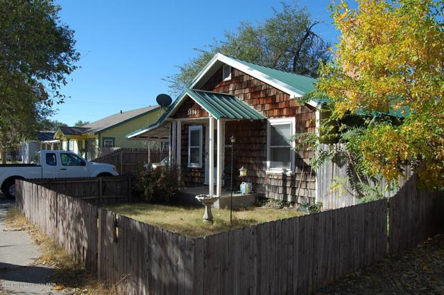 3806 Polk St, Amarillo, TX 79106 (#19-3998) :: Lyons Realty