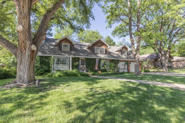 4403 Jennie Ave, Amarillo, TX 79106 (#19-4024) :: Elite Real Estate Group