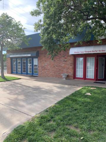 Address Not Published, Amarillo, TX 79109 (#19-4033) :: Lyons Realty