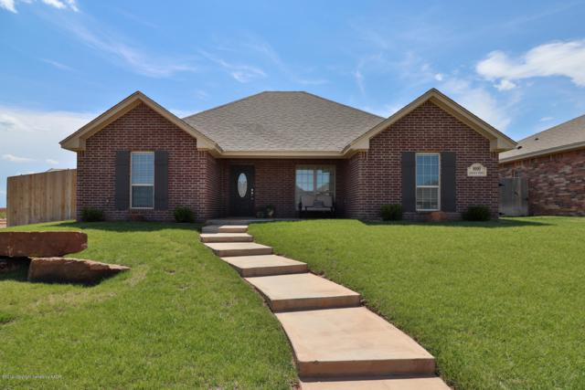 8000 Legacy Pkwy, Amarillo, TX 79119 (#19-4037) :: Live Simply Real Estate Group