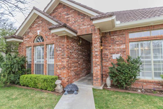 4012 Oakhurst Dr, Amarillo, TX 79109 (#19-4047) :: Big Texas Real Estate Group