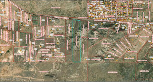 Rm 1061 (Tascosa), Amarillo, TX 79124 (#19-4085) :: Lyons Realty
