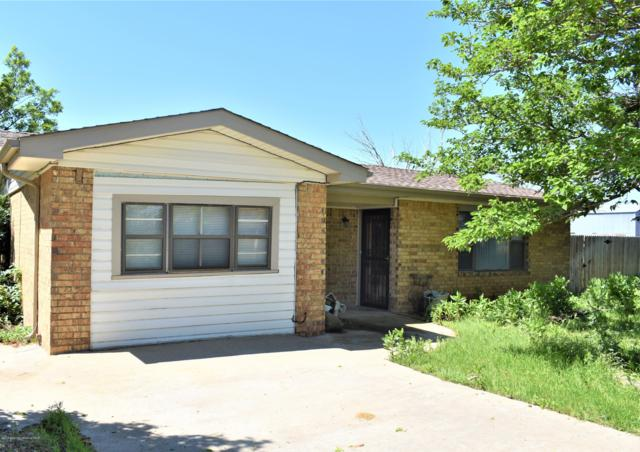 13375 Indian Hill Rd, Amarillo, TX 79124 (#19-4090) :: Lyons Realty