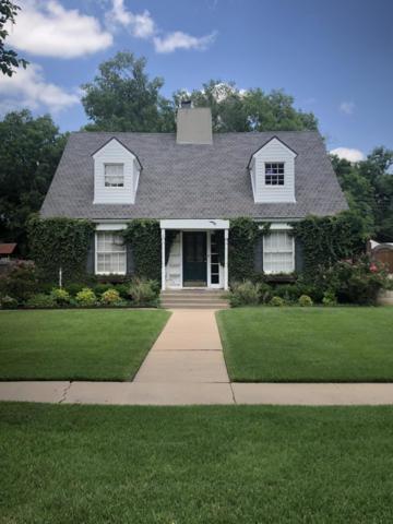 2207 Lipscomb St, Amarillo, TX 79109 (#19-4123) :: Lyons Realty