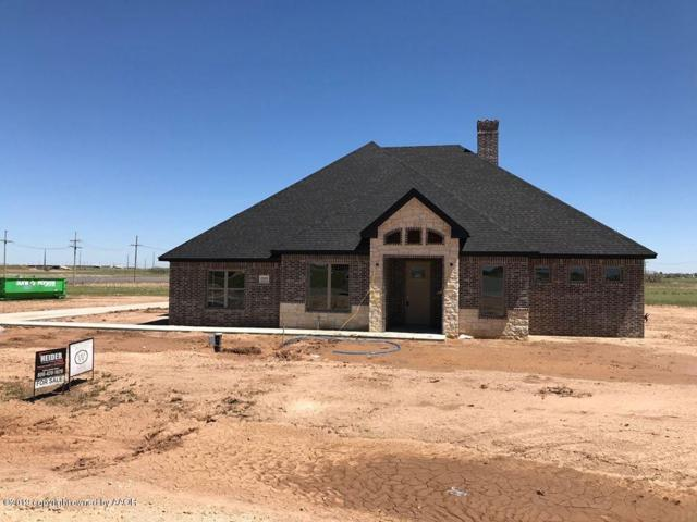 15431 Anna Kate Dr, Canyon, TX 79105 (#19-4226) :: Lyons Realty