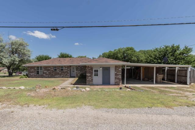 2 Mulberry Ln, Canyon, TX 79015 (#19-4246) :: Lyons Realty