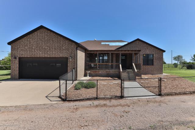 5403 Fm 809, Wildorado, TX 79098 (#19-4306) :: Lyons Realty