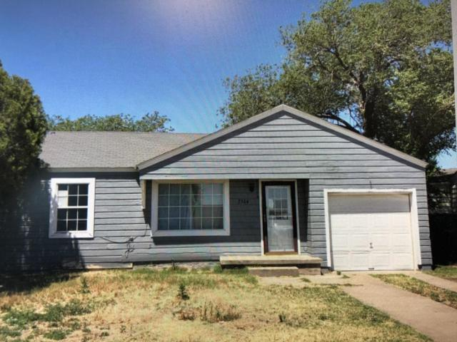 2904 Pierce St, Amarillo, TX 79109 (#19-4342) :: Lyons Realty