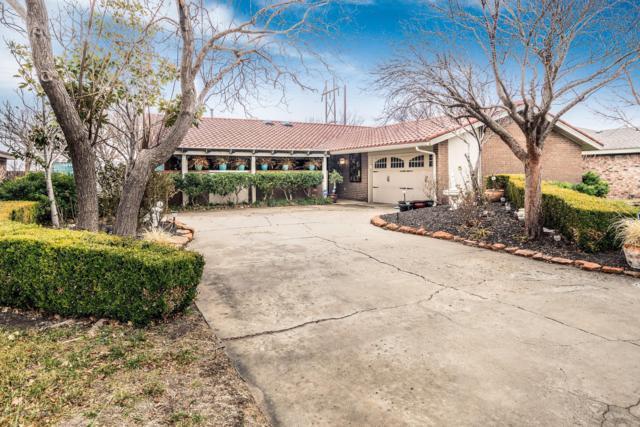 6403 Hatfield Cir, Amarillo, TX 79109 (#19-436) :: Lyons Realty