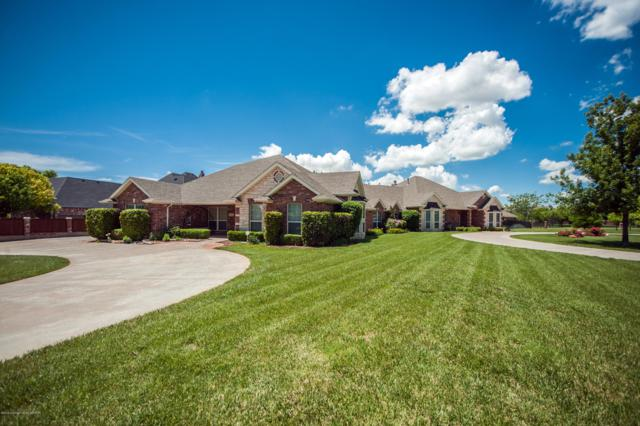 7500 Bayswater Rd, Amarillo, TX 79119 (#19-4379) :: Lyons Realty