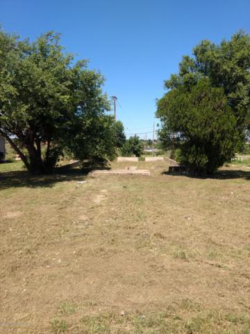 1631 Polk St, Amarillo, TX 79107 (#19-4387) :: Lyons Realty