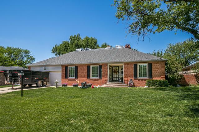 4906 Erik Ave, Amarillo, TX 79106 (#19-4436) :: Elite Real Estate Group