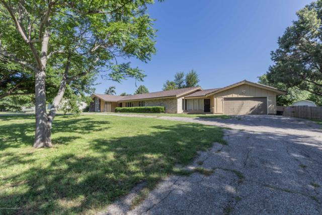 6 Sheffield Rd, Amarillo, TX 79124 (#19-4459) :: Elite Real Estate Group